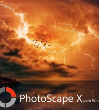 Photoscape x full