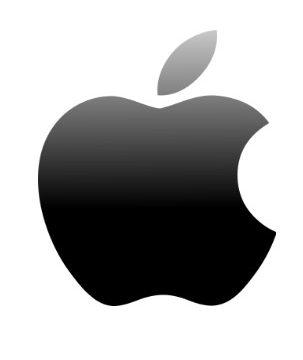 Photoscape X mac