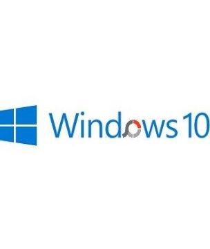 Descargar Photoscape windows 10